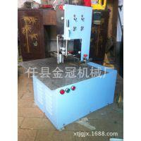 厂家直销新款250型商用锯骨机切骨机 台式锯骨机出口品质