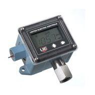 美国UE电子式压力开关8W2D44K12现货销售