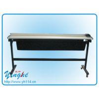 YH-R63-裁切纸板、KT板/广州喷绘写真裁纸机/滑动切纸机/kt板裁板机/kt板切板机