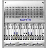 供应ZXMP S385