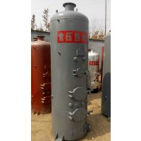 常压热水锅炉宏泰锅炉CLSG型浴暖养殖锅炉