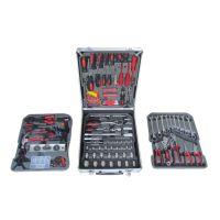 【新款热销】供应186件套组合工具组套,新组装(棘轮扳手)