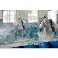 高效消毒剂,强力消毒剂,消毒粉,消毒片