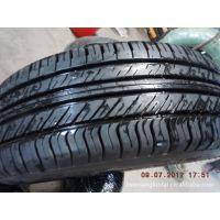 十八子二手进口轮胎  米其林195  65 15  195/65R15