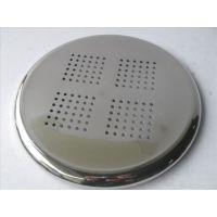 不锈钢圆凳面 圆凳面 课餐桌椅面 不锈钢圆凳面 不锈钢圆椅面