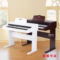 美乐斯MLS-9929电子琴 立式电子钢琴 数码钢琴 USB播放 U盘 MP3