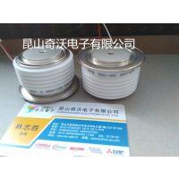 电机软启动平板可控硅热卖KP9 1700-14、KP9 1500-18