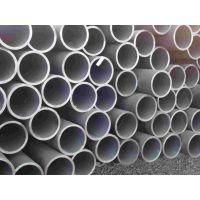 q345b钢管、q345b无缝管、q345b无缝钢管、q235b钢管、q345b直缝焊管