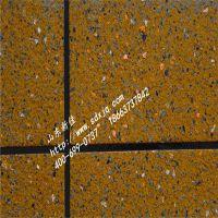 泰安仿花岗岩漆施工方案|真石漆价格|新佳供