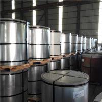 东营市销售宝钢0.6*1200规格镀铝锌白灰色彩钢瓦,规格齐全