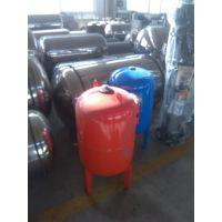 渭南生活给水设备 无负压变频供水设备 渭南无负压高层厂家 RJ-2716