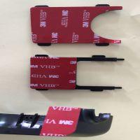 利鑫源厂家供应3MVHB双面胶 PE压克力胶带 高温胶 热熔胶