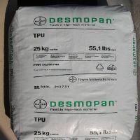 德国拜耳Desmopan TPU DP 1080A注射成型 工程配件