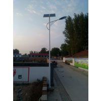 光谷新能源GG-ld-089光伏路灯产品新款路灯二手太阳能路灯市场全新太阳能路灯