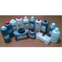 精誉机电(在线咨询)|替代墨水|高品质替代墨水