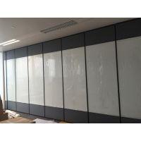 深圳市办公室玻璃移门厂家直销/上门包安装