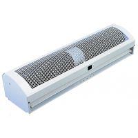 郑州绿岛风【工业用】离心式风幕机FM-1315L-6-G1大风量低噪音经济适用批发市场价格优惠