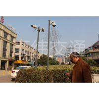 厂家直销供应东乡县/资溪县/宜黄县/广昌县地区道路交通监控装置