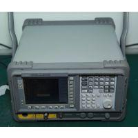 二手安捷伦E4407B频谱分析仪 优质供应商 二手仪器仪表