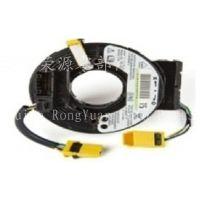 安全气囊游丝 时钟弹簧线圈配套品质本田CRV 77900-SNA-U31