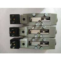 AC58/1217EK.42SGB亨士乐AC58/1217EK.42SGB-U0德国编码器现货
