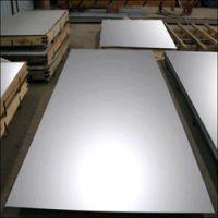供应BT1-2钛合金板,原厂出售BT1-2钛合金板,BT1-2钛合金棒价格实惠
