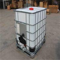 海城无水乙醇桶,二手吨桶价格,甲胺水溶液包装,铁桶长期供应