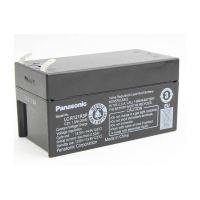 松下蓄电池厂家报价LC-P1224ST