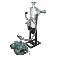 真空泵|科仪创新真空|无油真空泵