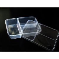 旭翔塑料制品(在线咨询)、透明吸塑盒、透明吸塑盒价格