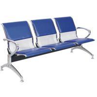 五河县等候椅|合肥跃强(图)|等候椅厂家