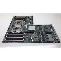 原装HP DL360 G7 602512-001 591545-001服务器主板