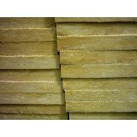 供应A1级不燃外墙岩棉板厂家 外墙岩棉板价格