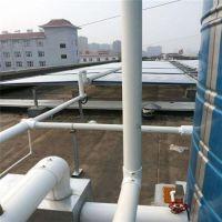 聚氨酯保温管生产、冶炼用聚氨酯保温管、宝温保温管