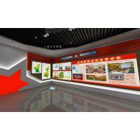 网上校史馆建设制作与虚拟数字展厅工程公司