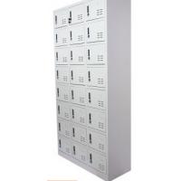厂家生产 保险箱 家用保险箱 保管柜 木质货架