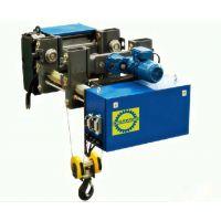 欧式电动葫芦,欧式电动葫芦供应,欧式电动葫芦厂家