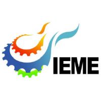 2017中国(山东)国际装备制造业博览会