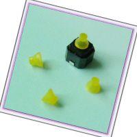 长期供应带碳点硅胶按键 键盘按钮底座 福建市场