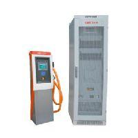 新能源汽车电动车充电桩供应商400AH易事特充电桩办事处