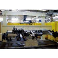 供应【东莞三威自动专机】变位机|自动变位机|机器人焊接变位机