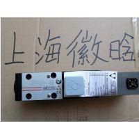 供应dlhzo-te-040-l71进口液压元件