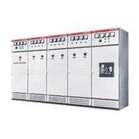 供应GGD型低压固定式开关柜