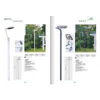供应小区户外造型庭院灯(CY217)