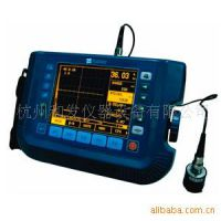 供应TUD280超声波探伤仪(图)