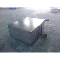 娣萍全规格导热油加热板,节能环保型,传统蒸汽加热的替代品。