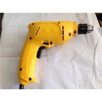 新盛 J1Z-XS-10  五金工具 手电钻 质量保证 低价批发