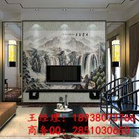 供应江苏卧室背景墙打印机瓷砖背景墙浮雕印刷机厂家直销