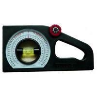 榆林手持式JZC-B2型多功能坡度测量仪咨询13991912285