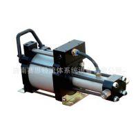 赛思特GBS系列特种气体增压二氧化碳氧气氢气氮气增压泵增压机